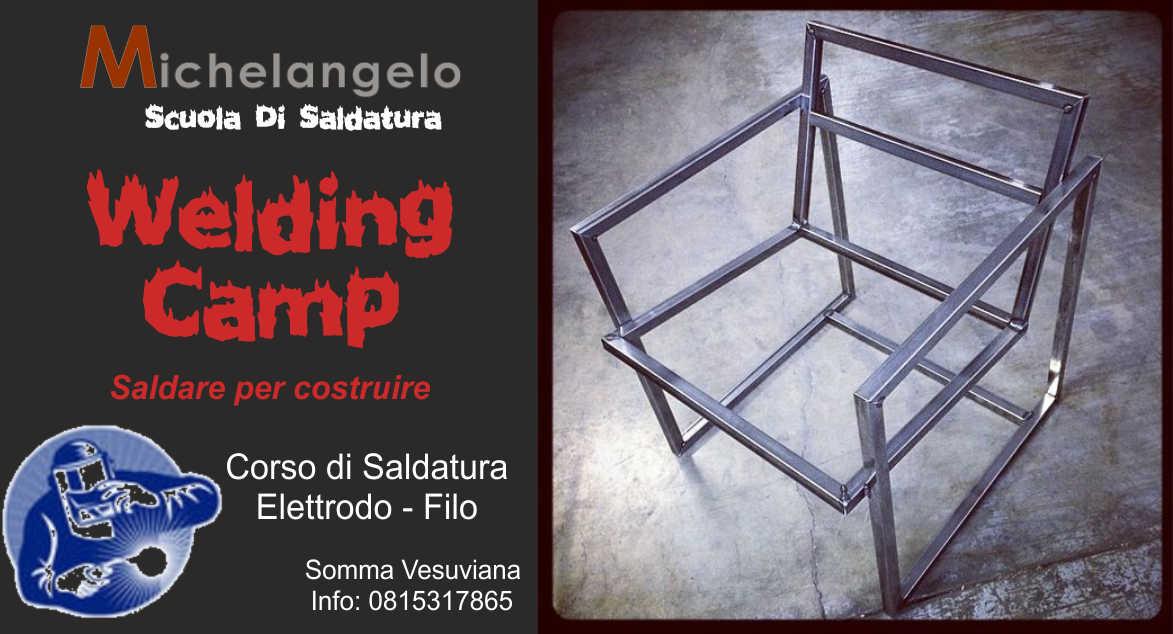 Welding_Camp