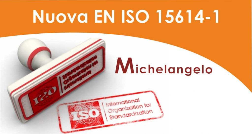 iso 15614